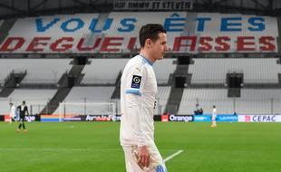 L'OM de Florian Thauvin a encore sombré face au RC Lens.