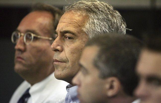 Les infos immanquables du jour: Affaire Epstein côté français, BFM-TV coupée et Emiliano Sala intoxiqué