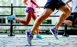 Tout le monde peut-il pratiquer la course à pied ?