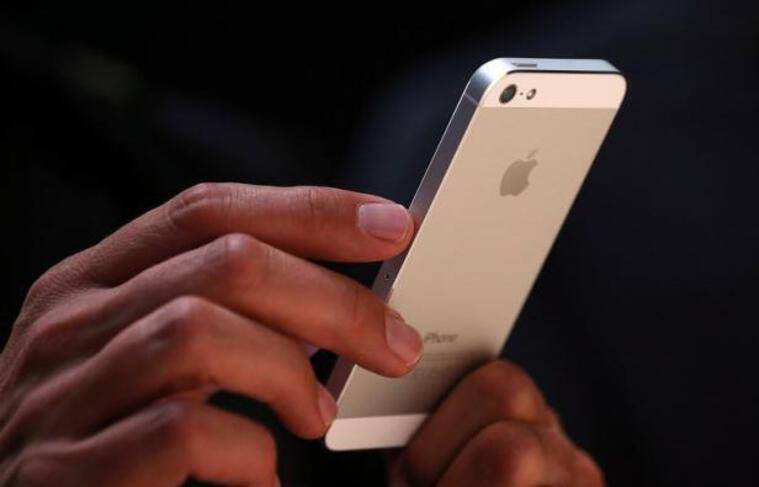 Le nouvel iPhone5 d'Apple n'étant pas compatible avec la future technologie 4G française, les opérateurs contournent la difficulté et jonglent avec les solutions techniques pour proposer le meilleur débit possible aux usagers, quelque soit leur smartphone.