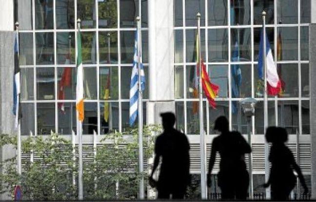 Les dirigeants de la zone euro ont une conception différente de la croissance.