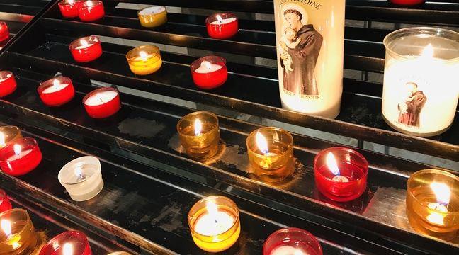 Lille: L'Eglise inaugure une «prépa curé» pour les jeunes en quête de vocation