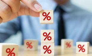 Outil de diversification de l'épargne, le PEA a récemment été réformé pour devenir plus attractif.
