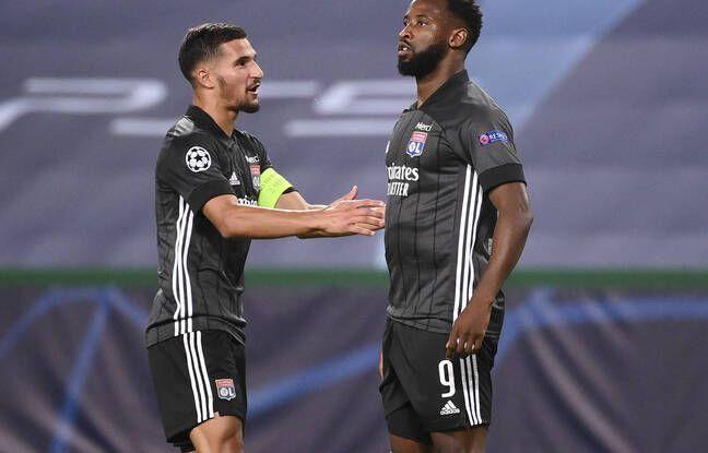 «Aujourd'hui, Rennes est plus attractif que Lyon»... L'OL va-t-il devenir un club de «trading » avec ce mercato?