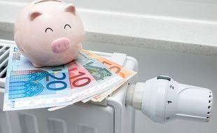 En 2020, près de 5,5 millions de ménages vont pouvoir utiliser le chèque énergie pour régler une partie de leurs factures de chauffage.