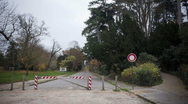 Paris : Un homme retrouvé égorgé au bois de Boulogne