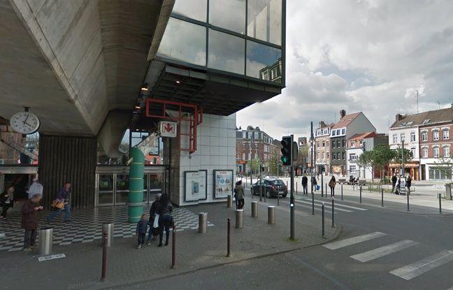 stockholm city escorts escort rosa sidan