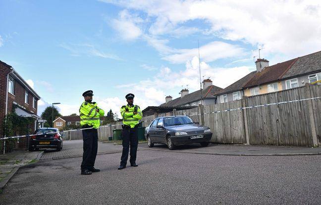 nouvel ordre mondial   Royaume-Uni: Neuf attaques terroristes déjouées depuis mars