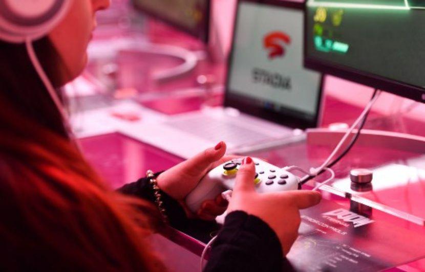 Sexisme, harcèlement, agression... Pourquoi y a-t-il une telle omerta dans l'industrie du jeu vidéo en France?