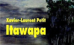 Itawapa