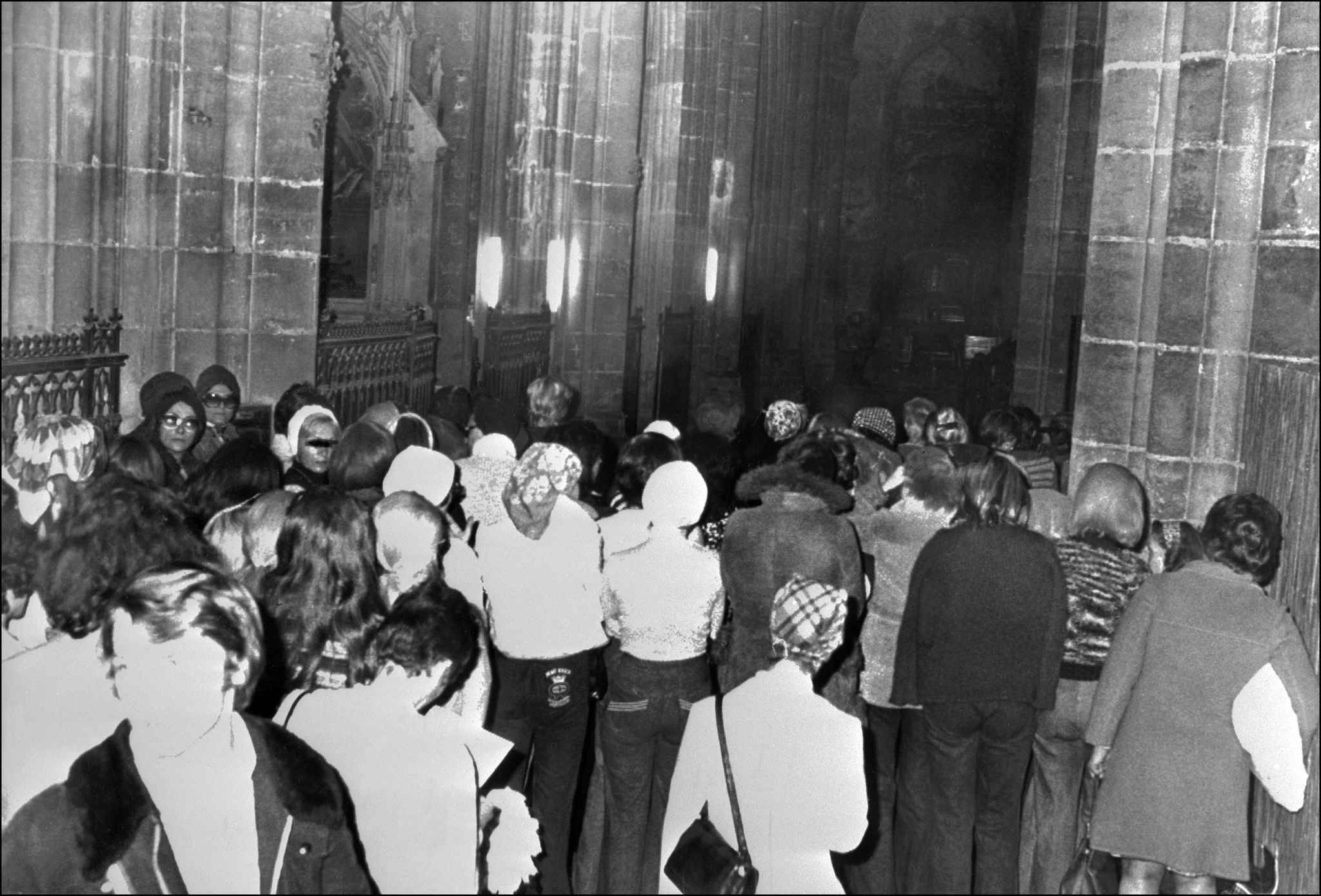 prostituées clermont ferrand