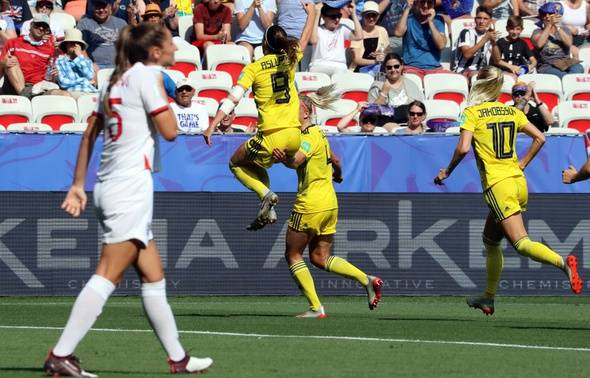Coupe du monde féminine de football 2019 - Page 15 590x378_suede-mene-face-angleterre-match-3e-place-mondial