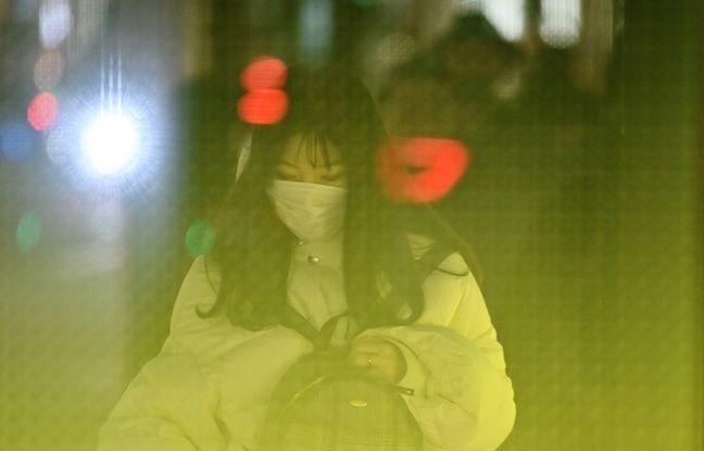 Coronavirus: Le Premier ministre chinois en visite à Wuhan, épicentre du virus