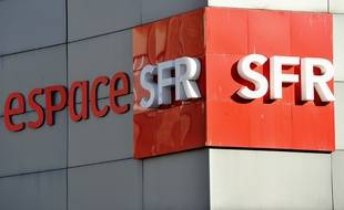 Un plan de départs volontaires est lancé au sein de l'opérateur SFR.