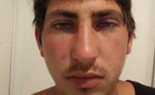 Ce jeune a été retrouvé dans une commune du Gers dans la nuit du 19 au 20 juillet 2017. Un appel à témoins a été lancé pour l'identifier.