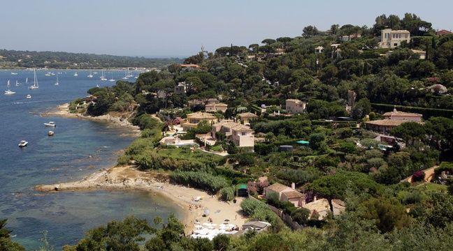 Saint-Tropez : Pour la justice, les survols d'hélicoptères « ont atteint pour la population des communes un niveau intolérable »