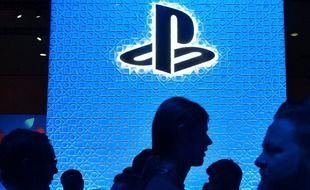 Sony stoppe la production de plusieurs modèles de PS4