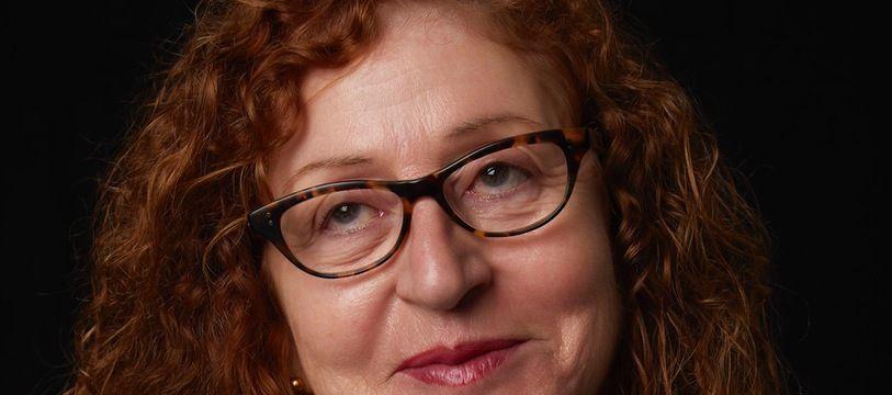 Danièle Laufer