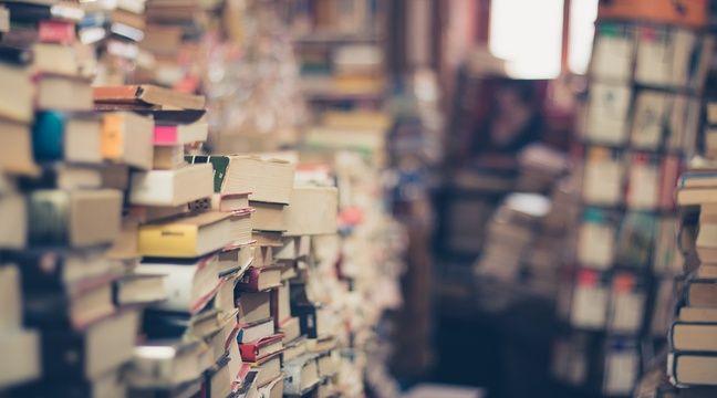 Boulinier, la librairie du boulevard Saint-Michel, va fermer ses portes