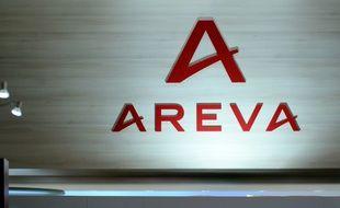 """La Commission européenne a annoncé le 19 juillet l'ouverture d'une """"enquête approfondie"""" sur le financement de la restructuration du groupe nucléaire Areva par l'Etat français"""