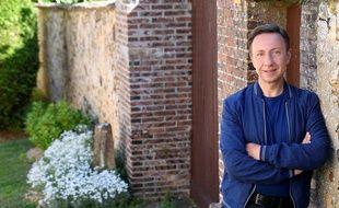 Stéphane Bern aura une rentrée chargée sur France Télévisions
