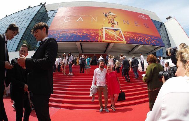 Festival de Cannes: «Palme d'or méritée», «poignant et saisissant»... «Parasite», le film primé vu par les Cannois