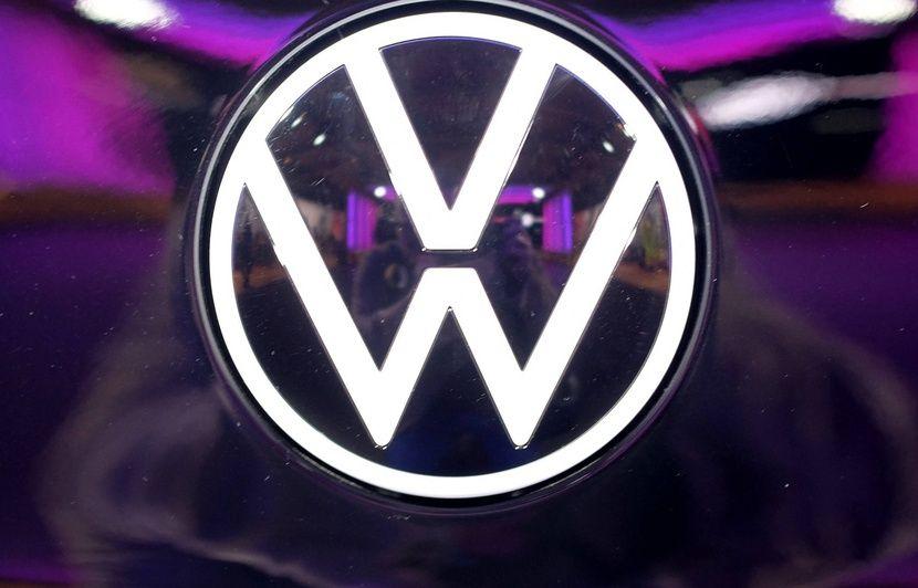 « Dieselgate » : Volkswagen condamné au Canada à une amende de 196,5 millions de dollars canadiens