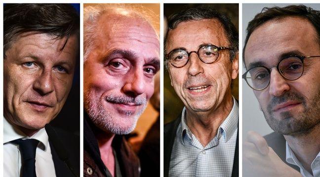 A Bordeaux, la campagne des municipales se déconfine