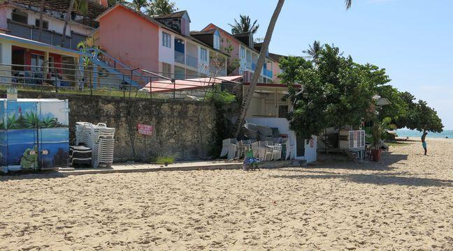 Guadeloupe : Un jeune de 17 ans mis en examen pour le meurtre d'une mère de famille