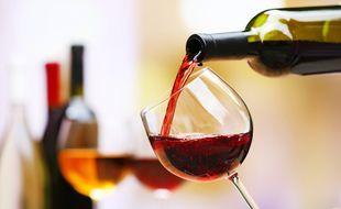 À l'occasion de sa Foire aux Vins, Cdiscount propose 20 % de remise pour les membres Cdiscount À volonté.