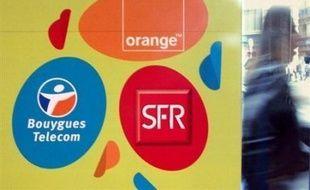 Une réunion est prévue ce jeudi à Matignon afin de trancher sur le sort de la quatrième licence de téléphonie mobile en France, rapporte jeudi La Tribune, qui souligne que le sort de celle-ci paraît de plus en plus incertain.
