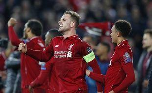 Liverpool était la saison passée le 7ème budget mondial selon le cabinet Deloitte.
