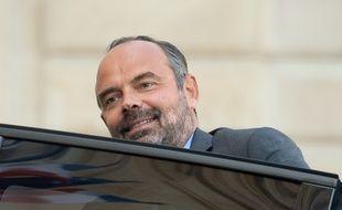 Edouard Philippe s'est montré très favorable à la fin de certains privilèges pour les anciens membres du gouvernement