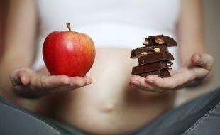 L'alimentation influe sur l'état de notre microbiote intestinal, dont l'équilibre assure une meilleure santé.