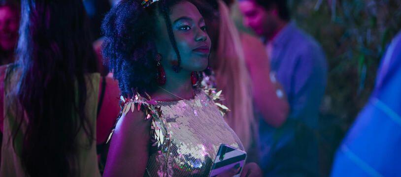 Soleil, soirées, secrets, stalking, sororité... C'est le programme de la série d'été « Girlsquad » sur France TV Slash