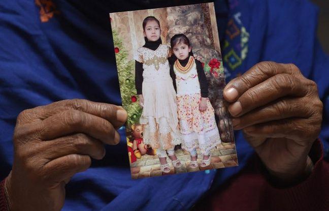 nouvel ordre mondial | Pakistan: Douze enfants atrocement assassinés en deux ans… La ville de Kasur terrifiée par un tueur en série
