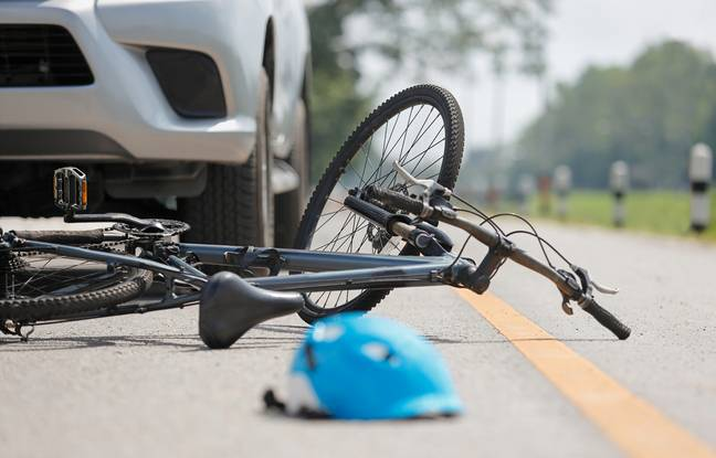 Theft, accident, material damage ... Insurance can protect you in the event of a problem with your bike.