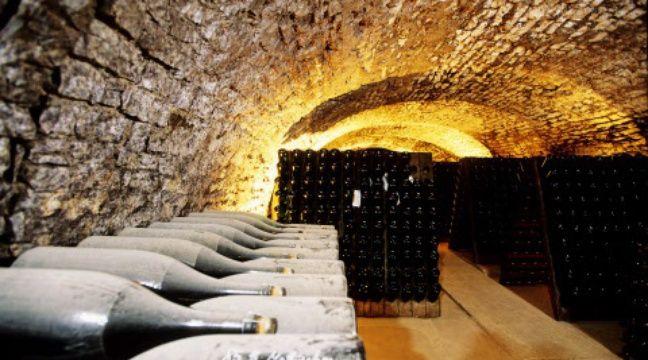 Le meilleur vin blanc du monde est... sud-africain