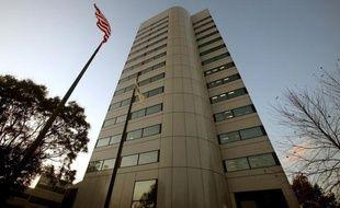 Le groupe pharmaceutique américain Johnson and Johnson a annoncé lundi l'acquisition de son concurrent Aragon Pharmaceuticals, spécialisé dans le traitement des cancers d'origine hormonale, pour un montant pouvant atteindre un milliard de dollars.