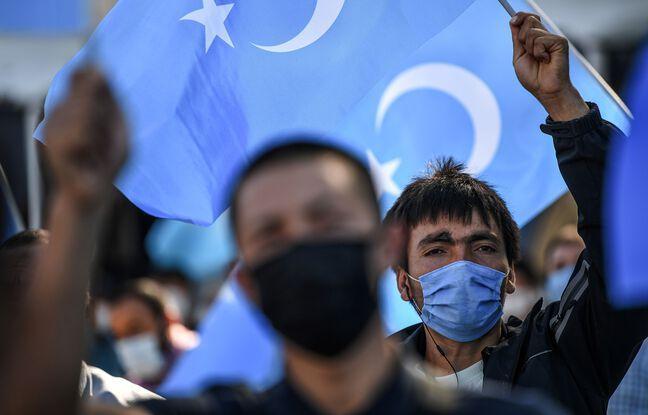 648x415 manifestation en soutien aux ouighours