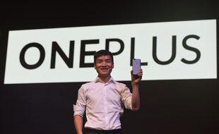Tous les prochains smartphones de OnePlus seront 5G