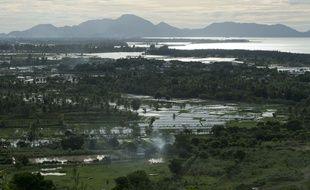 Dix ans après le tsunami qui a frappé l'Indonésie et treize autres pas d'Asie, des commémorations en hommage aux victimes sont prévues à travers le monde.