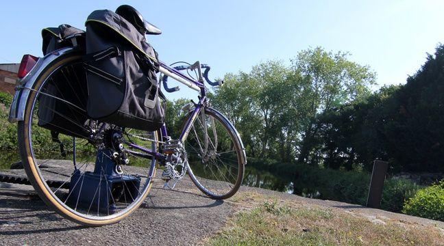 Ille-et-Vilaine : Un budget inégalé pour créer un vaste réseau vélo départemental