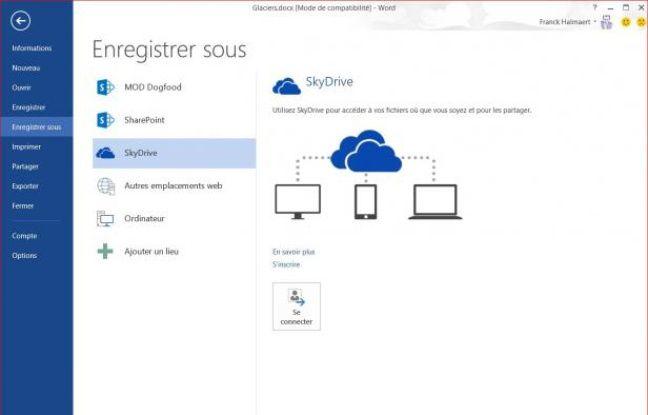 Office 365 une suite bureautique branch e cloud et - Office 365 famille premium cle gratuit ...