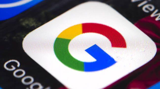 Google et Facebook n'accepteront que des employés vaccinés dans leurs locaux