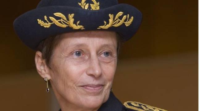 Nicole klein pr f te de seine et marne pour voluer for Haute fonction publique