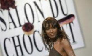 """Une enquête a été ouverte à Paris suite à la disparition, jugée """"inquiétante"""" par ses proches, de l'ancien mannequin d'origine guinéenne Katoucha, a-t-on appris de source proche de l'enquête mercredi."""