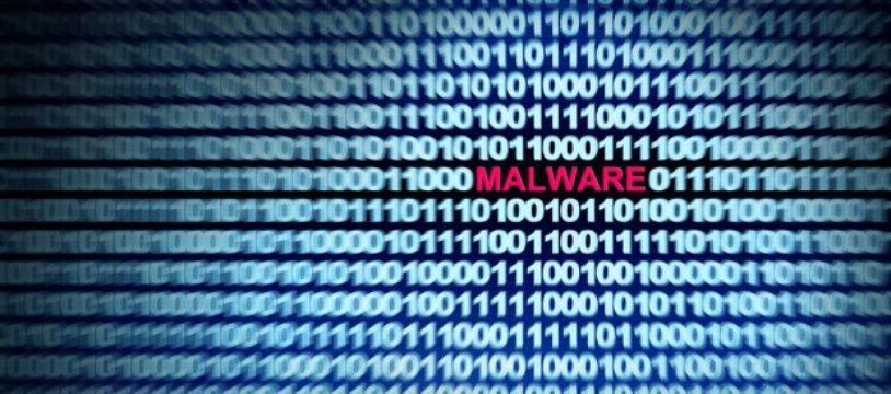 Les fichiers audio WAV détournés pour masquer du code malveillant