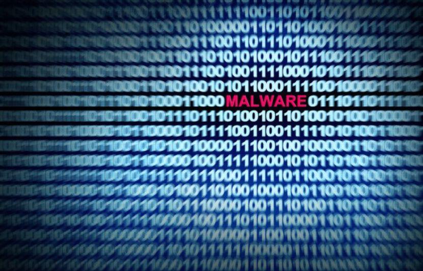 Des fichiers audio WAV détournés pour masquer des malwares