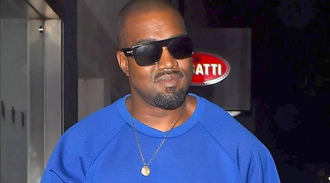 Kanye West met en vente son ranch du Wyoming pour 11 millions de dollars